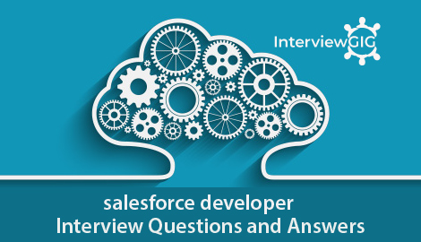 Salesforce developer sandbox