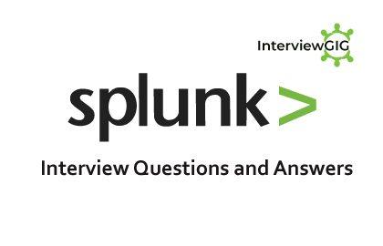 Devops | InterviewGIG