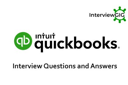 Banking | InterviewGIG