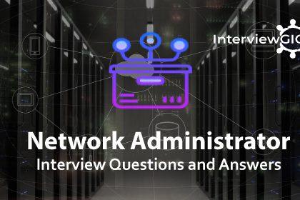 Networking | InterviewGIG