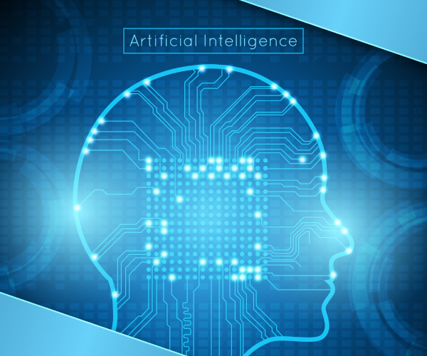 What is Artificial Intelligence? And History of AI?