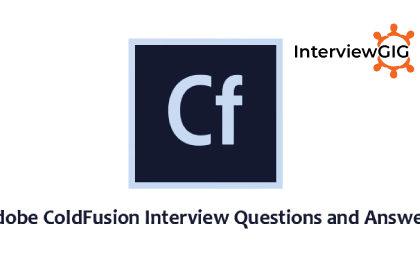 Adobe | InterviewGIG