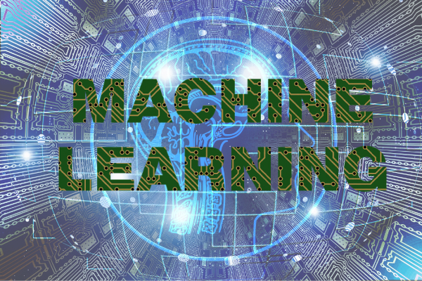 What is Machine learning? And History of Machine learning?