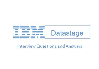 IBM | InterviewGIG