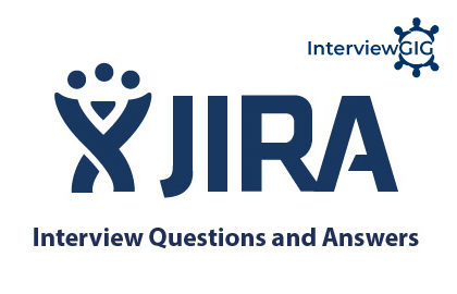 All Interview Topics   InterviewGIG - Part 5