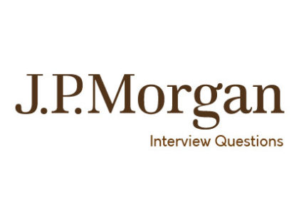 All Interview Topics | InterviewGIG - Part 3