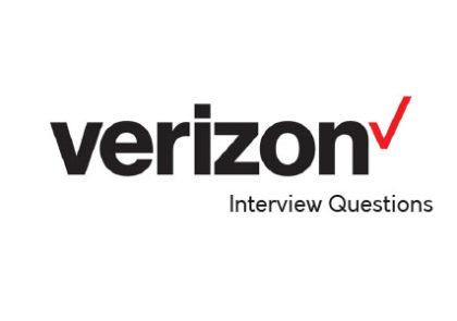 Microsoft | InterviewGIG