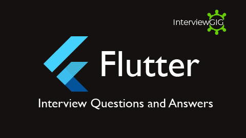 InterviewGIG-Flutter