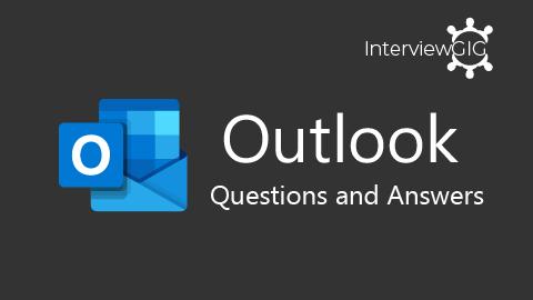 Microsoft Outllook